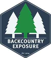 BACKCOUNTRY EXPOSURE